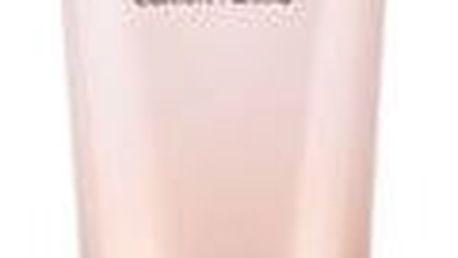 Shiseido Benefiance Extra Creamy Cleansing Foam 125 ml čisticí pěna W