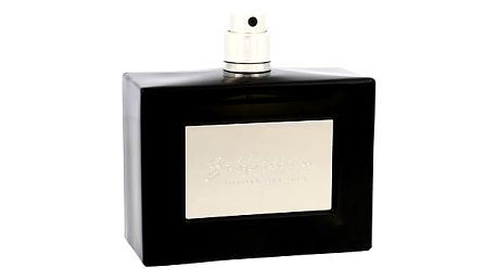 Baldessarini Private Affairs 90 ml EDT Tester M