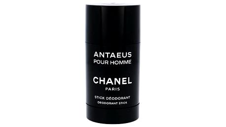 Chanel Antaeus Pour Homme 75 ml deodorant Deostick M