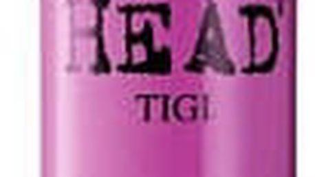 Tigi Bed Head Dumb Blonde 750 ml šampon W