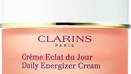 Clarins Daily Energizer 30 ml denní pleťový krém W