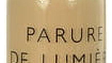 Guerlain Parure De Lumiere SPF20 10 ml makeup Tester 32 Ambre Clair W