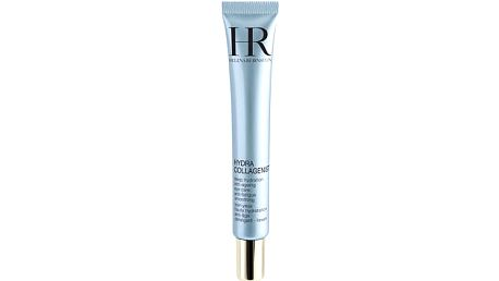 Helena Rubinstein Hydra Collagenist 15 ml oční krém W