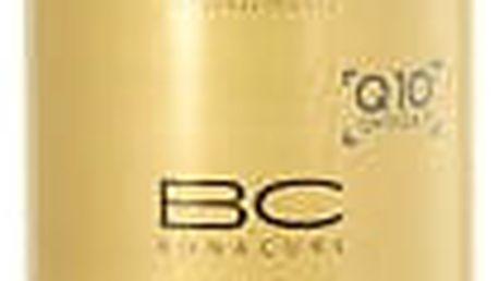 Schwarzkopf BC Bonacure Excellium 1000 ml šampon W