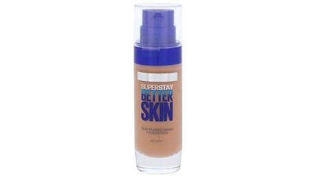 Maybelline Superstay Better Skin 30 ml makeup 040 Fawn W