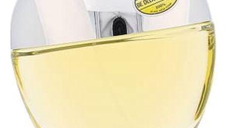 DKNY DKNY Be Delicious Skin 100 ml EDT W