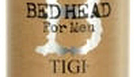 Tigi Bed Head Men Clean Up 750 ml šampon M