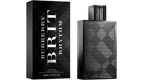 Burberry Brit Rhythm - EDT 30 ml
