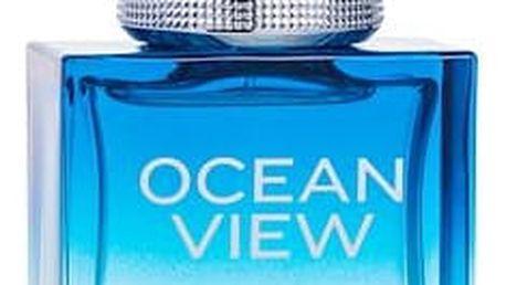 Karl Lagerfeld Ocean View For Men 30 ml EDT M