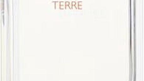 Hermes Terre D´Hermés Eau Tres Fraiche 125 ml EDT M