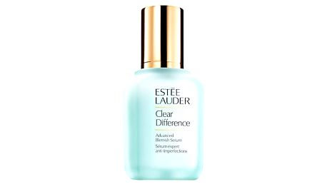 Estée Lauder Clear Difference 50 ml pleťové sérum W