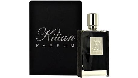 By Kilian Light My Fire 50 ml EDP Naplnitelný U