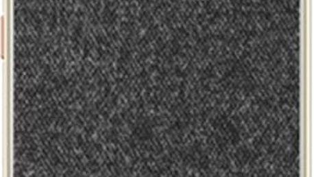 Huawei Original Protective pouzdro Grey pro Nova, šedá - 51991761