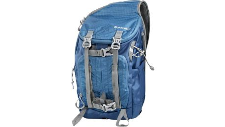 Vanguard Sling Bag Sedona 34BL - 4719856240985