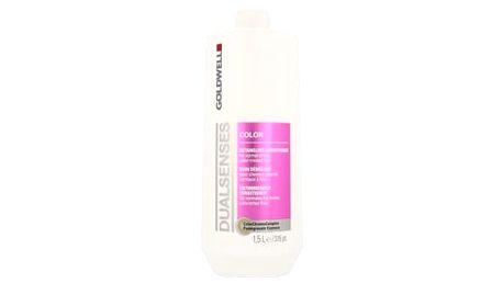 Goldwell Dualsenses Color 1500 ml kondicionér W