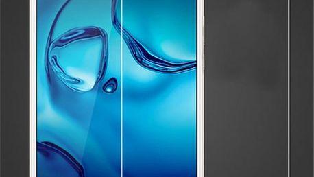 Ultra tenké ochranné tvrzené sklo pro tablet Huawei MediaPad M3