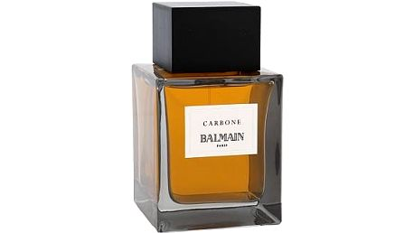 Balmain Carbone 100 ml EDT M
