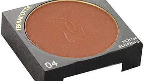 Guerlain Terracotta 6 g bronzer Tester 04 Moyen-Blondes W