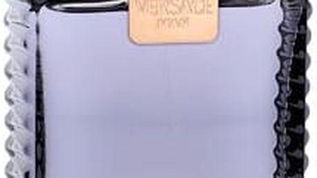 Versace Man 100 ml EDT M
