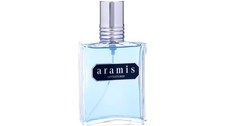 Aramis Adventurer 110 ml EDT M