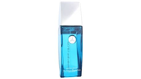 Mercedes-Benz Vip Club Energetic Aromatic by Annie Buzantian 100 ml EDT M