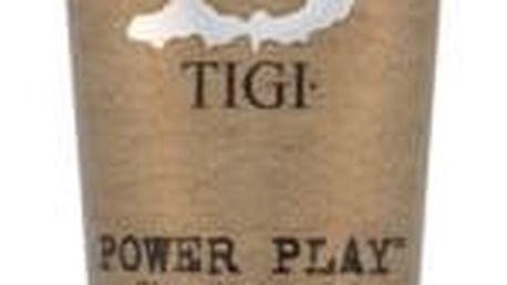 Tigi Bed Head Men Power Play 200 ml gel na vlasy M