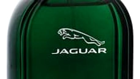 Jaguar Jaguar 100 ml EDT M