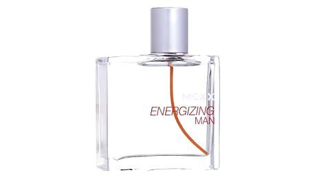Mexx Energizing Man 50 ml EDT M