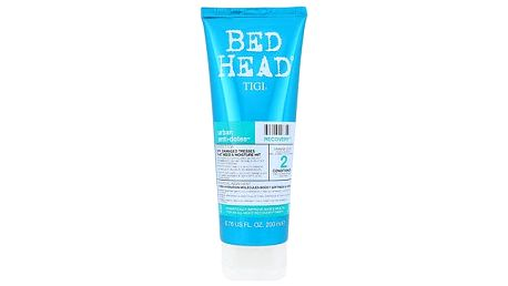 Tigi Bed Head Recovery 200 ml kondicionér W