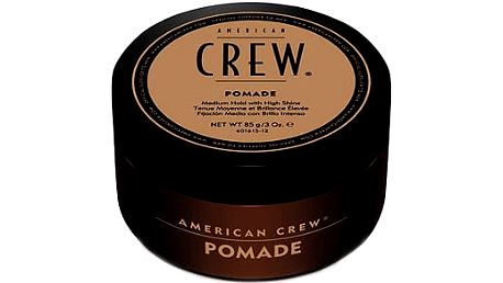 American Crew Style Pomade 85 g gel na vlasy M