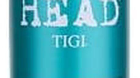 Tigi Bed Head Recovery 750 ml šampon W