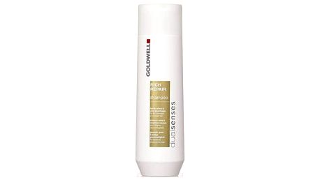 Goldwell Dualsenses Rich Repair 1500 ml šampon W