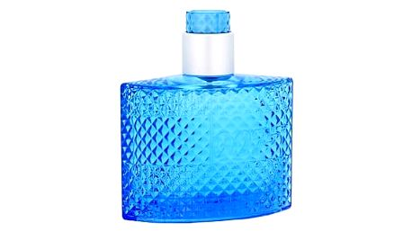 James Bond 007 Ocean Royale 50 ml EDT M