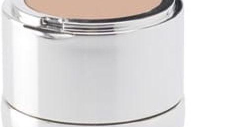 Dermacol Dlouhotrvající make-up s výtažky z kaviáru a zdokonalovací korektor (Caviar Long Stay Make-Up & Corrector) 30 ml 3 Nude