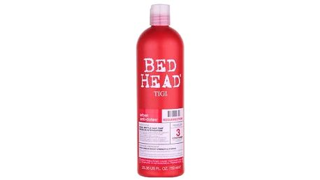 Tigi Bed Head Resurrection 750 ml kondicionér W