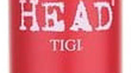 Tigi Bed Head Resurrection 750 ml kondicionér W