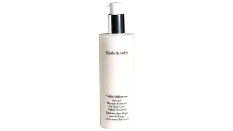 Elizabeth Arden Visible Difference 300 ml tělový krém W
