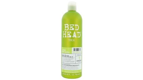 Tigi Bed Head Re-Energize 750 ml kondicionér W