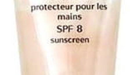 Shiseido Benefiance Wrinkle Resist 24 Protective Hand Revitalizer SPF8 75 ml krém na ruce W