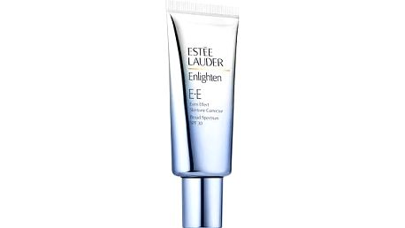 Estée Lauder Enlighten EE Even Effect Skintone Corrector SPF30 30 ml makeup 02 Medium W