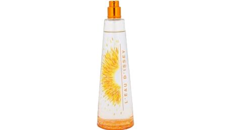 Issey Miyake L´Eau D´Issey Summer 2016 100 ml EDT Tester W