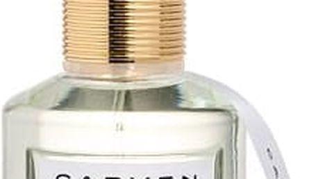 Carven L´Eau 30 ml EDT W