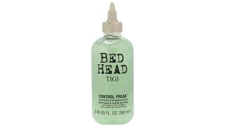 Tigi Bed Head Control Freak 250 ml olej a sérum na vlasy W