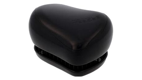 Tangle Teezer Compact Styler 1 ks kartáč na vlasy Black W