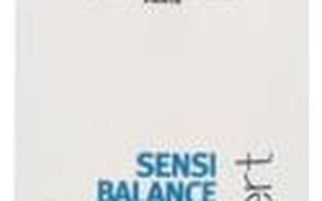 L´Oréal Professionnel Série Expert Sensi Balance 1500 ml šampon W