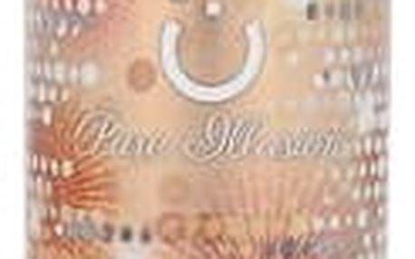 C-THRU Pure Illusion 50 ml EDT W