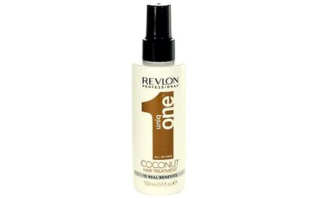 Revlon Professional Uniq One Coconut 150 ml maska na vlasy W