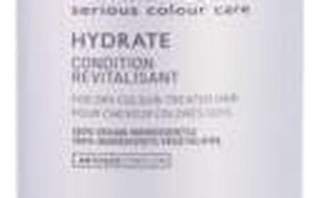 Redken Pureology Hydrate 250 ml kondicionér W
