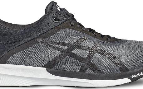 Pánské běžecké boty Asics fuzeX Rush 42