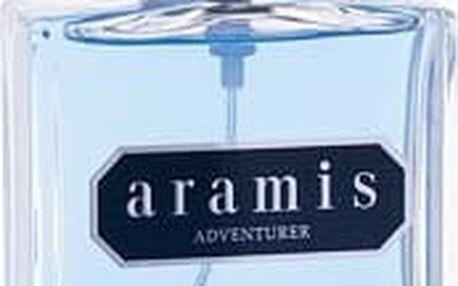Aramis Adventurer 110 ml EDT M